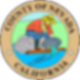 Seal_of_Nevada_County,_California.png