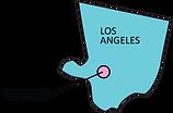 Los Angeles Mental Health Region of California