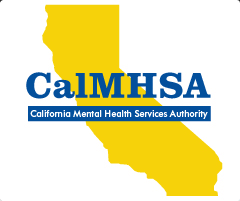 CalMHSA is Hiring!