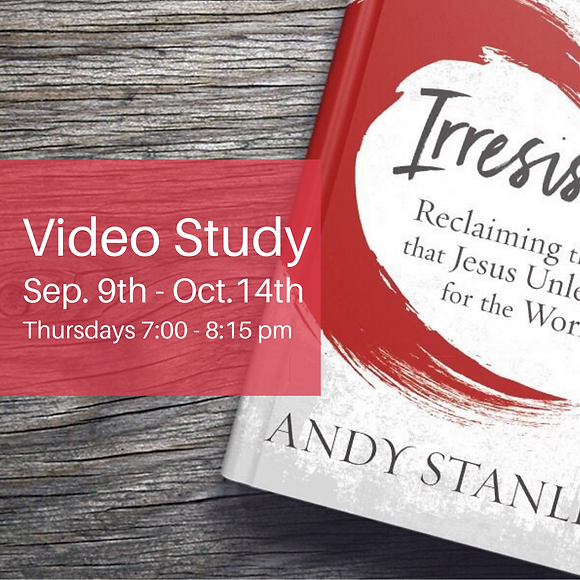 Copy of Irresistible Video Study - Presentation.png