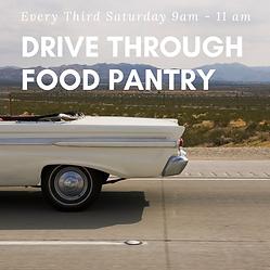 Food Pantry - Instragram.png