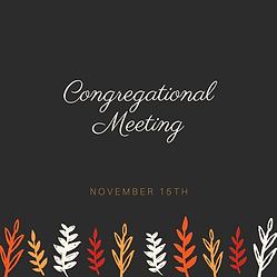 Congregational Meeting (2).png