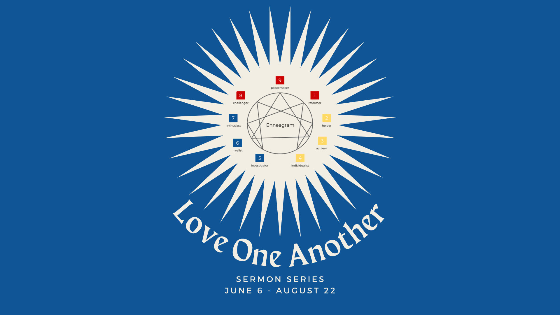Love One Another - Presentation.png