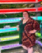 Sarah%20Conklin_edited.jpg