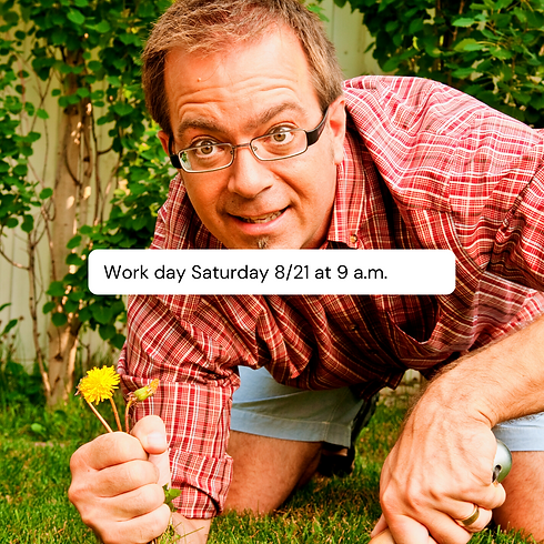 Work day Saturday 821 at 9.png