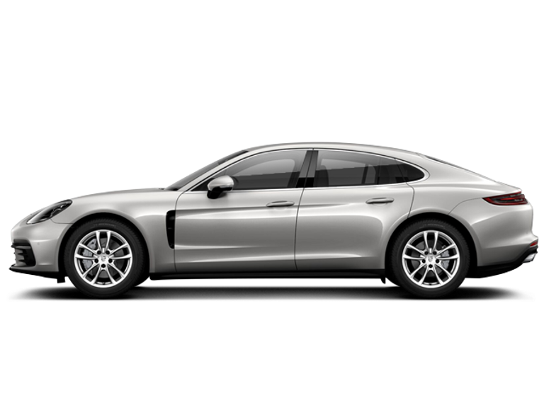 2017-porsche-panamera-turbo-s-e-hybrid-e