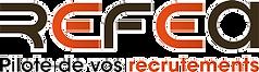 logo refea.png