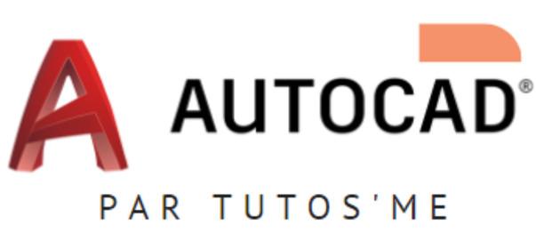 autocad-tutosme_edited.jpg
