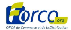 Forco-partenaire-assofac-chateauroux.PNG