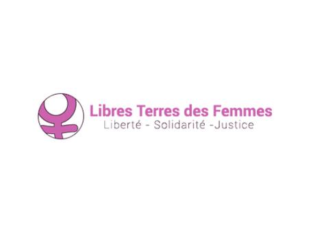 L'Assofac et LTDF s'engagent pour l'insertion socioprofessionnelle des femmes victimes de violences