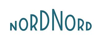 NORDNORD-Logo-Couleur-01 (1).png