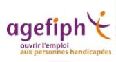 agefiph-assofac.PNG