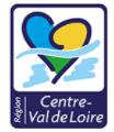 region-centre-val-de-loire-partenaire.PN