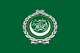 arabe-cpf-tutosme-formation.png