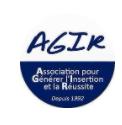 AGIR-assofac.PNG