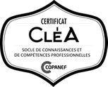 certification-clea-assofac.jpg