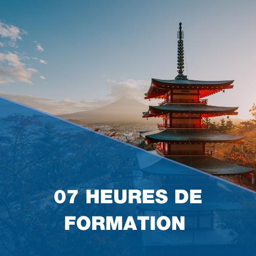 formation-cpf-japonais-assofac.png