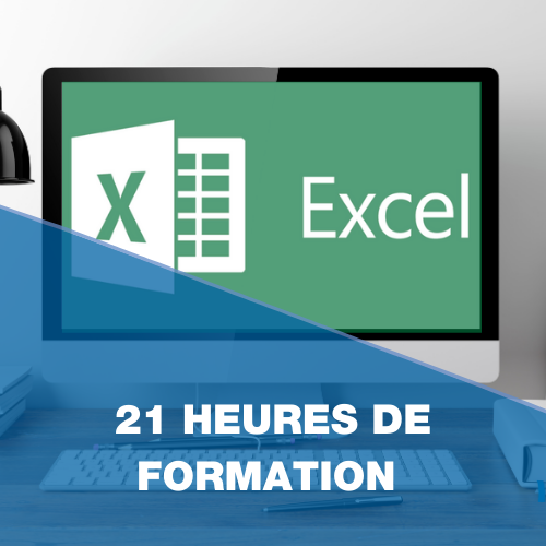 excel-formation-cpf.png