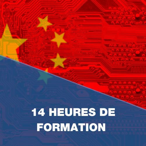 cpf-langue-chinois-assofac.png