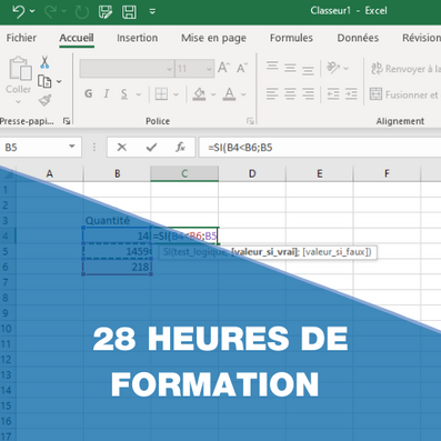 formation-cpf-assofac-excel.png