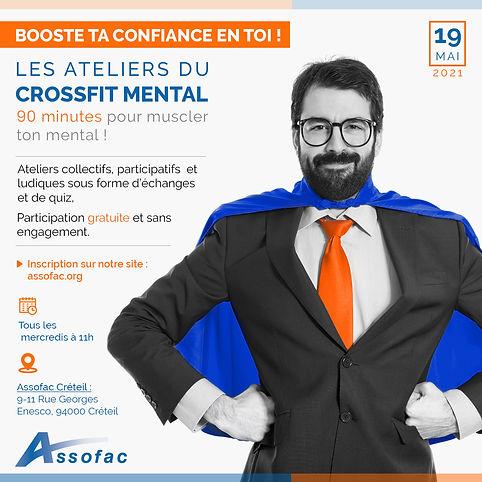 atelier-assofac-crossfit-mental-19-mai.j