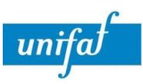 unifaf-partenaire-assofac.PNG