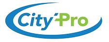 city pro logo.png