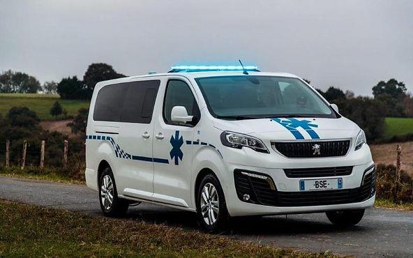ambulance-assofac-formation.jpg