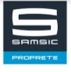 samsic-partenaire-assofac.PNG