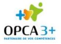 opca3+-partenaire-assofac.PNG