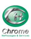 crhome-nettoyage-services-assofac.PNG