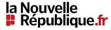 La-nouvelle-republique-presse-assofac