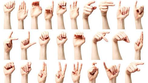 langue-des-signes-assofac.jpg