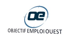 objectif emploi ouest.PNG