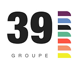 logo groupe 39.PNG