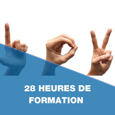 langue-signes-cpf-assofac.png