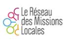 reseau-mission-locales-assofac.PNG