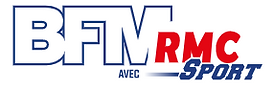BFM-assofac-presse.PNG