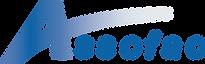 Logo-Assofac-degrade.png