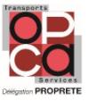 transports-opca-assofac.PNG