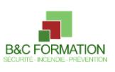 bc-formation-assofac.PNG