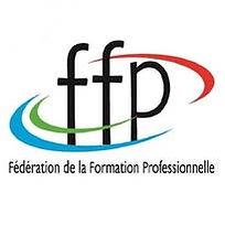 ffp-partenaire-assofac.jpg