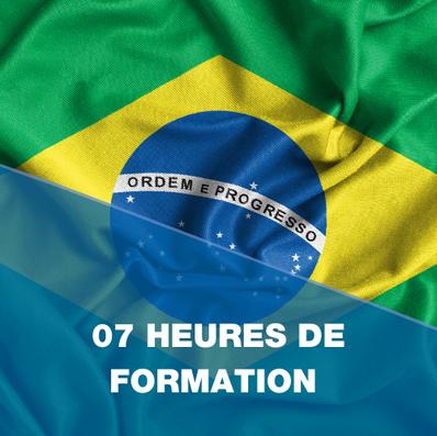 assofac-cpf-langue-portugais-bresilien.p
