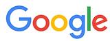 google-formation-visa-assofac.PNG
