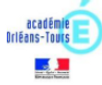 academy-orelans-tours-assofac.PNG