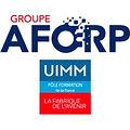 aforp-assofac-partenaire.jfif