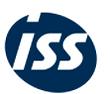 iSS-partenaire-assofac.PNG