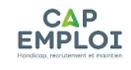 CAP-emploi-assofac.PNG