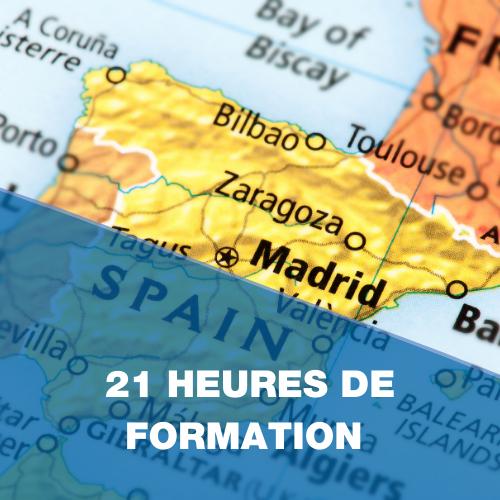 cpf-espagnol-assofac.png