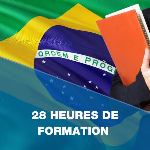 cpf-assofac-bresilien-portugais.png